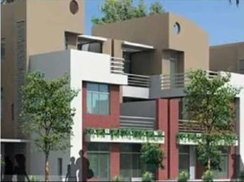 1725 sqft, 3 bhk Apartment in Builder imperial residency Zirakpur punjab, Chandigarh at Rs. 16200