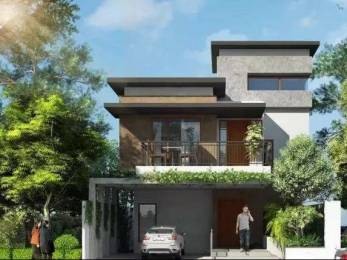 1300 sqft, 3 bhk Villa in Builder Ranjith Palm Whitefield Road, Bangalore at Rs. 65.0000 Lacs