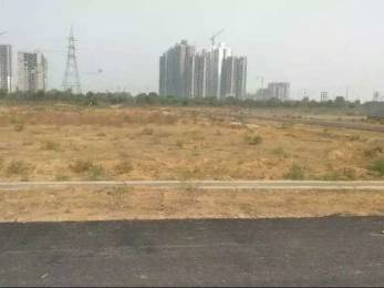 538 sqft, Plot in Builder Authority plots kissan quota Milak Lachchhi, Greater Noida at Rs. 14.0000 Lacs