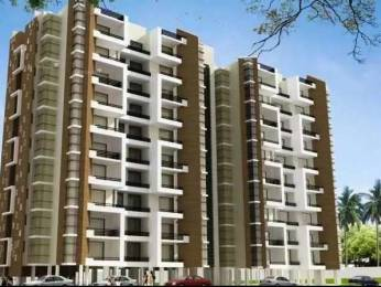 1800 sqft, 2 bhk Apartment in Builder Wembley CHS Sector 91 Mohali, Mohali at Rs. 20000