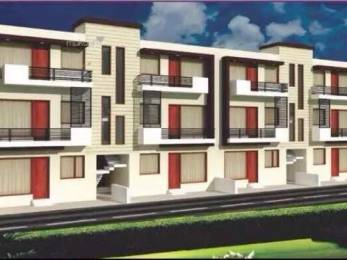 1125 sqft, 2 bhk Apartment in Builder AVR Buildtech AVR Aspen Homes Sector 124 Mohali Mohali Sector 124 Mohali, Mohali at Rs. 24.9000 Lacs