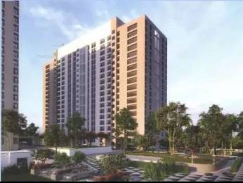 1450 sqft, 2 bhk Apartment in Builder shobha apartments Electronic City Phase 1, Bangalore at Rs. 1.0100 Cr