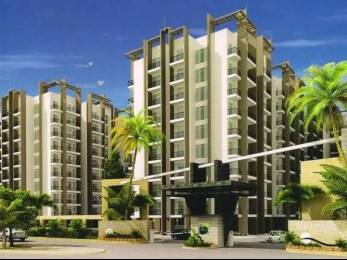 850 sqft, 2 bhk Apartment in MR Royal Garden Rajendra Nagar, Ghaziabad at Rs. 26.5000 Lacs