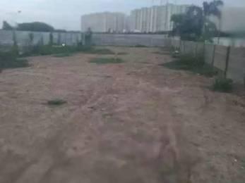 750 sqft, Plot in Builder Vasnavi Nagar Sriperabudur Sriperumbudur, Chennai at Rs. 3.0000 Lacs