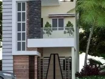 1200 sqft, 3 bhk IndependentHouse in Builder Project Kamal Vihar, Raipur at Rs. 32.0000 Lacs