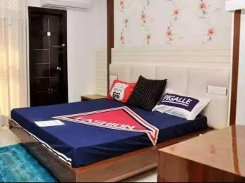 1827 sqft, 3 bhk Apartment in Golden Apartments Dhakoli, Zirakpur at Rs. 25000
