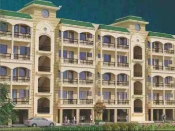 1800 sqft, 3 bhk BuilderFloor in Builder acme heights 92 Sector 92 Mohali, Mohali at Rs. 44.9000 Lacs