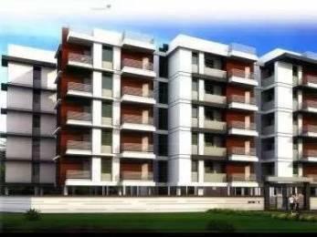 1224 sqft, 3 bhk Apartment in Builder Project PMPalem, Visakhapatnam at Rs. 40.8000 Lacs