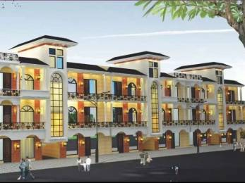 1350 sqft, 3 bhk BuilderFloor in Builder AVR Buildtech AVR Aspen Homes Sector 124 Mohali Mohali Sector 124 Mohali, Mohali at Rs. 36.0000 Lacs