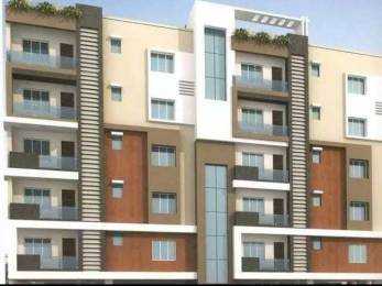 1130 sqft, 2 bhk Apartment in Builder Project Yendada, Visakhapatnam at Rs. 41.0000 Lacs