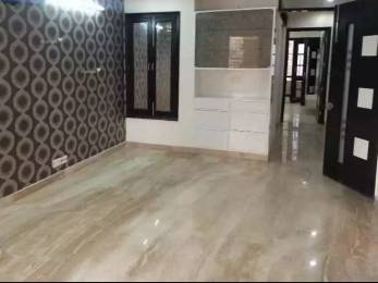 440 sqft, 1 bhk BuilderFloor in Builder Project Uttam Nagar west, Delhi at Rs. 13.8300 Lacs