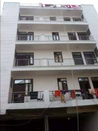 450 sqft, 2 bhk BuilderFloor in Builder Project MG Road Ghitorni, Delhi at Rs. 10000