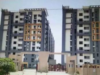 1420 sqft, 3 bhk Apartment in RDB Coconut Groove Phase 2 Miyapur, Hyderabad at Rs. 23500