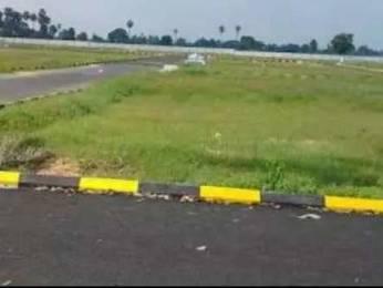 1000 sqft, Plot in VGP Rishi Hill View Chengalpattu, Chennai at Rs. 9.0000 Lacs