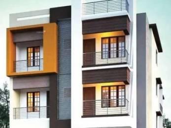 535 sqft, 1 bhk Apartment in Builder Project Pallikaranai, Chennai at Rs. 30.0776 Lacs