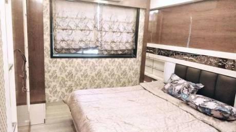 744 sqft, 1 bhk Apartment in GBK Vishwajeet Paradise Ambernath East, Mumbai at Rs. 30.5000 Lacs