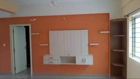 1285 sqft, 2 bhk Apartment in DS Signature Kodigehalli, Bangalore at Rs. 22500