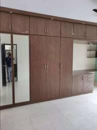 1800 sqft, 3 bhk Apartment in Purva Purva Sunshine Sarjapur Road Till Wipro, Bangalore at Rs. 40000