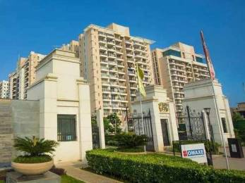4276 sqft, 4 bhk Apartment in Omaxe Royal Residency Dad Village, Ludhiana at Rs. 2.0900 Cr