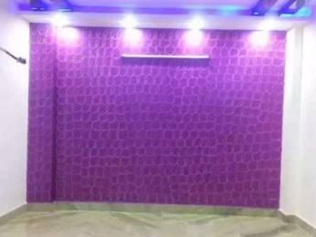 900 sqft, 3 bhk BuilderFloor in Builder Project Uttam Nagar west, Delhi at Rs. 38.6500 Lacs