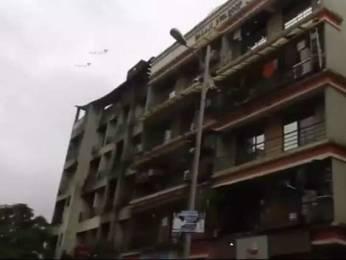 640 sqft, 1 bhk Apartment in Balaji Balaji Swaroop Kharghar, Mumbai at Rs. 50.0000 Lacs