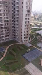 1790 sqft, 3 bhk Apartment in Mapsko Royale Ville Sector 82, Gurgaon at Rs. 18000