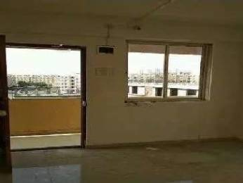 540 sqft, 1 bhk BuilderFloor in Builder Project Sector 57, Gurgaon at Rs. 12000