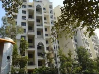 850 sqft, 2 bhk Apartment in Pinnac Kanchanganga Aundh, Pune at Rs. 83.0000 Lacs