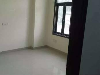 750 sqft, 2 bhk BuilderFloor in Builder builder flat kanpur Devli, Delhi at Rs. 30.0000 Lacs