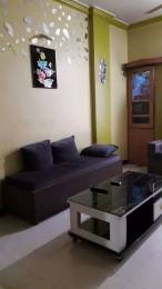 860 sqft, 2 bhk Apartment in Builder Project Dhanori, Pune at Rs. 41.6000 Lacs