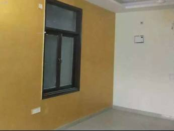 950 sqft, 3 bhk BuilderFloor in Builder builder flat kanpur Devli, Delhi at Rs. 35.0000 Lacs