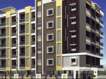 1000 sqft, 2 bhk Apartment in Builder Sai ventaj Endada, Visakhapatnam at Rs. 35.0000 Lacs