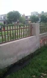 5400 sqft, 10 bhk Villa in Builder Project Khandari, Agra at Rs. 1.2500 Cr