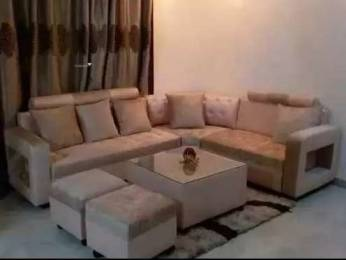 1125 sqft, 2 bhk Apartment in Land Homes Sector 116 Mohali, Mohali at Rs. 25.9000 Lacs