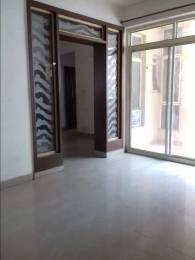 1725 sqft, 3 bhk Apartment in Keltech Golf Greens Crossing Republik, Ghaziabad at Rs. 50.0250 Lacs