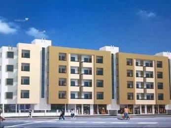 900 sqft, 2 bhk Apartment in Builder Project Koradi Road, Nagpur at Rs. 25.0000 Lacs