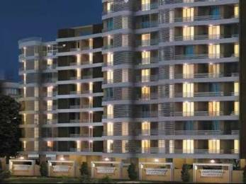 412 sqft, 1 bhk Apartment in RNA N G Canary Mira Road East, Mumbai at Rs. 45.0000 Lacs