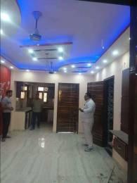 1000 sqft, 3 bhk BuilderFloor in Builder Project Uttam Nagar, Delhi at Rs. 17000