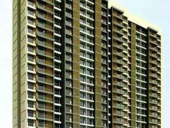 730 sqft, 1 bhk Apartment in PNK Shanti Garden Mira Road East, Mumbai at Rs. 5.3000 Lacs
