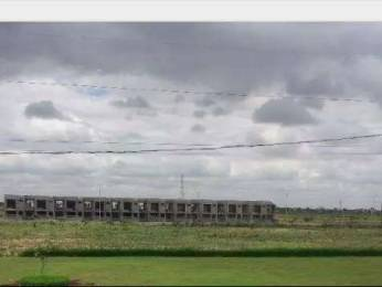 1800 sqft, Plot in Builder Project Paschim Puri Agra, Agra at Rs. 55.0000 Lacs