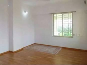 672 sqft, 1 bhk Apartment in BramhaCorp Avenue Kondhwa, Pune at Rs. 12000