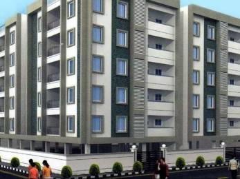 2154 sqft, 3 bhk Apartment in Builder Sree Santhi singature grandeur PM Palem Main Road, Visakhapatnam at Rs. 85.0000 Lacs