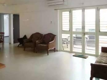 625 sqft, 1 bhk Apartment in Parekh Tower Fatima Nagar, Pune at Rs. 11000