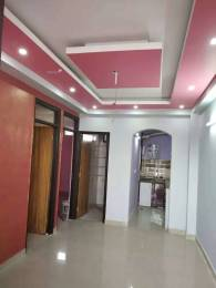780 sqft, 2 bhk BuilderFloor in Builder Project Khanpur, Delhi at Rs. 25.7500 Lacs