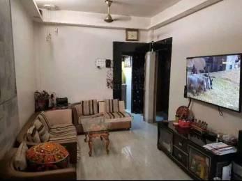 715 sqft, 1 bhk Apartment in Builder Standalone Society Kemps Corner Hughes Road, Mumbai at Rs. 80000