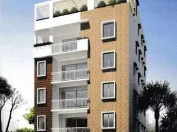 2103 sqft, 3 bhk BuilderFloor in Builder Suvedik Orchid OMBR Layout, Bangalore at Rs. 1.3500 Cr
