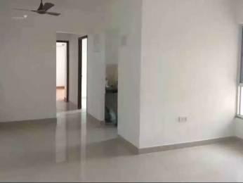 585 sqft, 1 bhk Apartment in DB Ozone Dahisar, Mumbai at Rs. 55.0000 Lacs