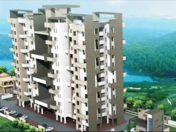 1060 sqft, 2 bhk Apartment in RK R K Spectra Bavdhan, Pune at Rs. 75.5000 Lacs