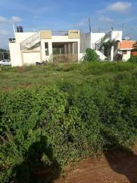 600 sqft, Plot in Builder Project Kumaraswamy Layout, Bangalore at Rs. 60.0000 Lacs