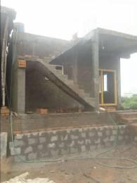 2160 sqft, 4 bhk IndependentHouse in Builder Project Ajit Singh Nagar, Vijayawada at Rs. 88.0000 Lacs